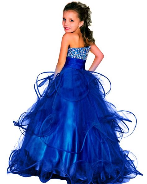 robe de princesse mariage fille robe princesse mariage pour fille fashion designs