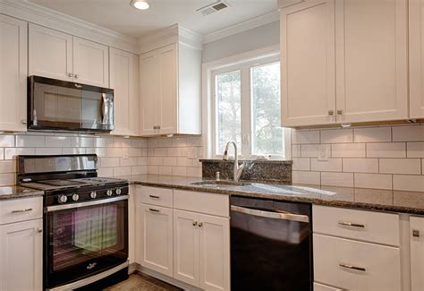 designing a kitchen kitchen cabinets countertops usa kitchens and flooring 6654