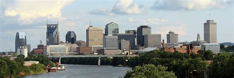 In Tennessee by List Of Tallest Buildings In Tennessee