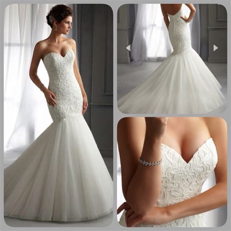 help me find my wedding dress can you all help me choose my wedding dress