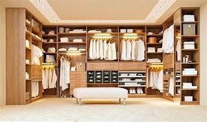 Begehbarer Kleiderschrank Preis : kleiderschrank ikea begehbar ~ Sanjose-hotels-ca.com Haus und Dekorationen