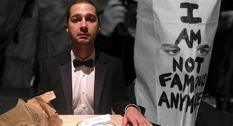 shia labeouf admits to wanting to kill his
