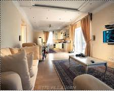 Luxury Homes Designs Interior by Luxury Living Room Unique House Plans Interior Design Ideas With Home Int
