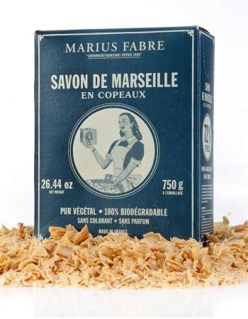 savon de marseille en copeaux 980 g savon noir et produits pour le corps