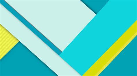 windows 7 designs 40 best material design wallpapers 4k 2016 hd windows 7 8 10