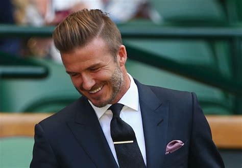 These Are The Best Men's Undercut Hairstyles To Rock