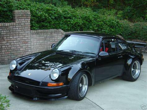 1973 rsr porsche 1973 porsche 911 rsr replica ebay nov142005 44 500