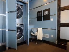mobile home interior paneling interior design make a pleasure washing time with laundry