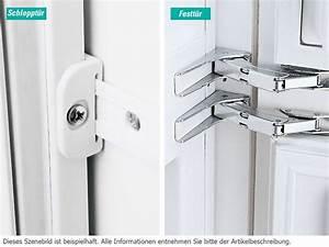 Kühlschrank Festtür Montage : k chen kaufen billig ~ Yasmunasinghe.com Haus und Dekorationen
