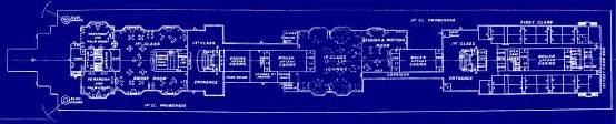 a deck mediashow ro mediashow ro together rms titanic permalink rid 347486