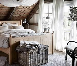 Rideaux En Lin Naturel : rideaux en lin pour chambre adulte photo 2 12 pour la ~ Dailycaller-alerts.com Idées de Décoration