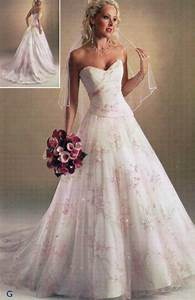 Vera wang wedding dress hyde inside bellagio las vegas nv for Wedding gowns las vegas