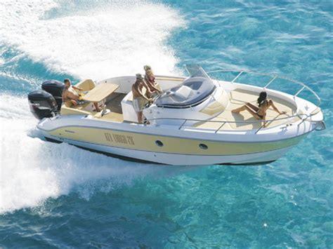 Key Largo Boat Rental by Boat Rental Key Largo 28 Motor Boat Rentals Sailing Boat