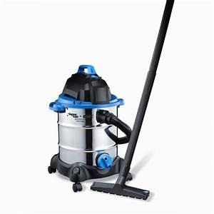Aspirateur A Eau : aspirateur eau poussi re aqua vac boxter 30s aspirateur ~ Dallasstarsshop.com Idées de Décoration