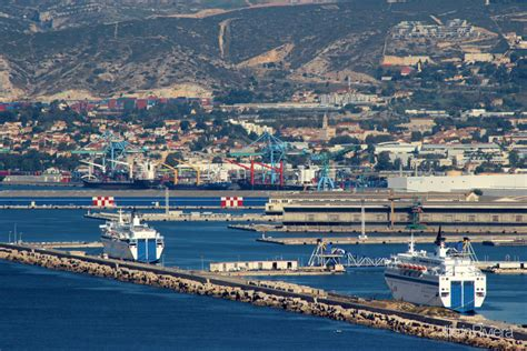 marseille fos port grand port maritime de marseille 183 in riviera