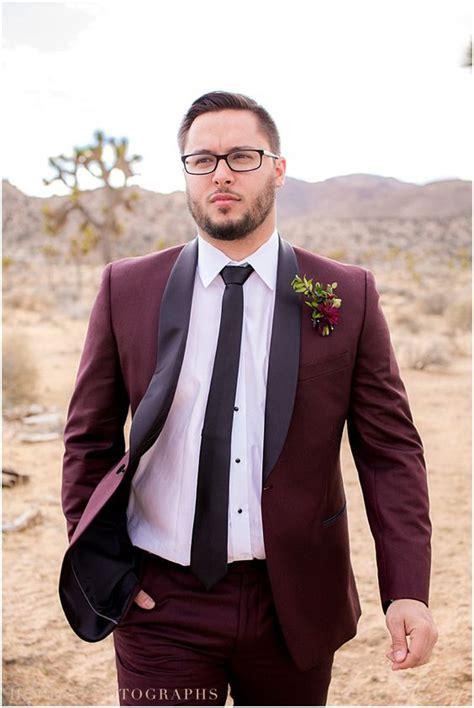 timeless burgundy  gold fall wedding ideas
