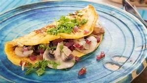 Omelette Mit Gemüse : low carb rezepte vom fr hst ck bis zum abendessen ~ Lizthompson.info Haus und Dekorationen
