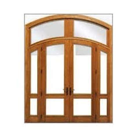 Wood Design Window