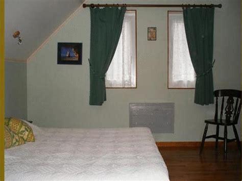 chambre etretat chambres hôtel etretat à l 39 auberge les tonnelles