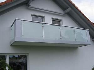 Was Kostet Hausanbau : was kostet ein balkon was kostet ein balkon aus metall balkon hause anbau balkon idee was ~ Sanjose-hotels-ca.com Haus und Dekorationen