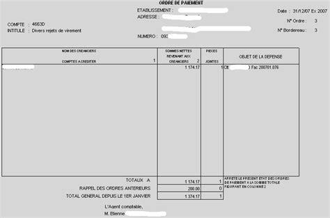cadre emploi adjoint administratif territorial modele certificat administratif comptable document