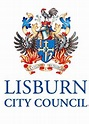 Lisburn City Council   ZoomInfo.com