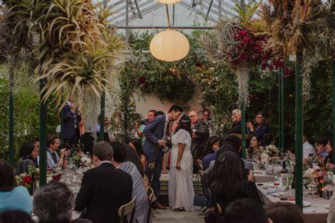 shelldance orchid gardens wedding 187 harvesting events