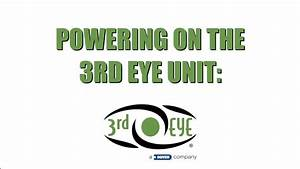 3rd Eye Camera System Resources