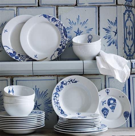ikea dinnerware dishes collection kitchen homeideasmag plates malin promenade designer microwave glassware wash