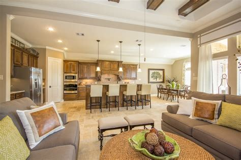 kitchen cabinets houston 51 best the home within a home 174 images on real 6106