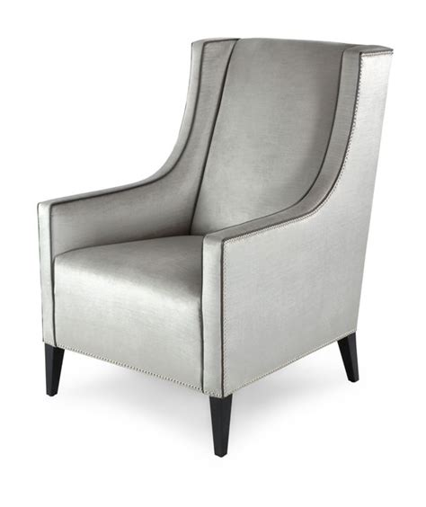 1000 ideas about sofa chair on lounge chairs