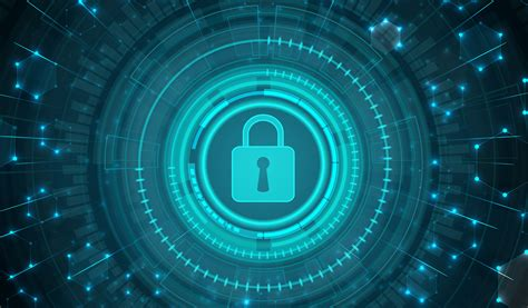 ways  confront cyber security dangers