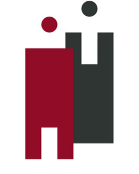 image logo avocat