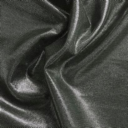 Garment Making Thread Nylon Types Threads