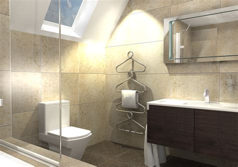 bathroom tile design tool kawass trading trading