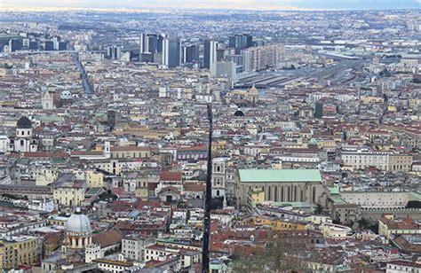 Cena In Barca Napoli Groupon