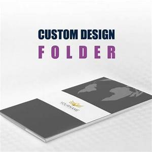 Custom Design Services - Custom Logo Design