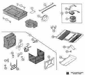 Broan Bathroom Fans Wiring Diagram : nutone products nutone replacement fan motor 85598000 for ~ A.2002-acura-tl-radio.info Haus und Dekorationen