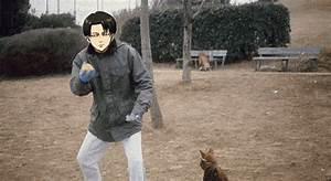 shingeki no kyojin attack on titan gif | WiffleGif
