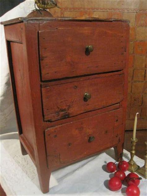furniture primitives antiques 5302 n 702 best colonial country antique primitives