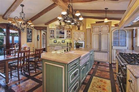 color ideas  kitchen cabinets