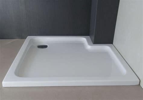 Was Ist Eine Duschtasse by Angebotserstellung Duschwannen Nach Ma 223 Gefertigt