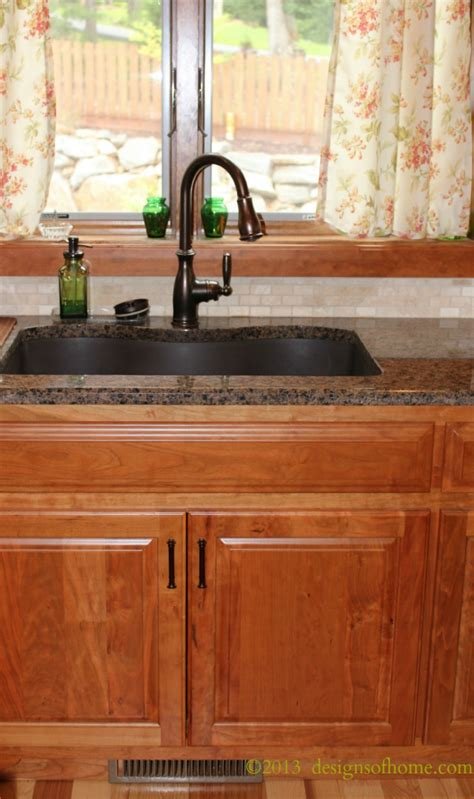 bronze sinks kitchen best bathroom sink faucets 2013 1822