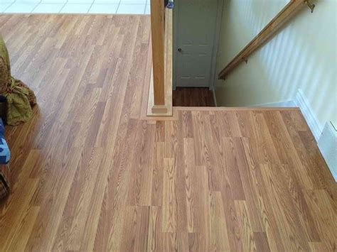 how easy is it to lay laminate flooring top 28 easy flooring to install easy to install flooring snaplock dance floors how to