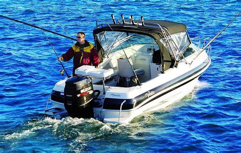 Boats For Sale Brisbane by Brisbane Suzuki Boats For Sale Qld Upcomingcarshq