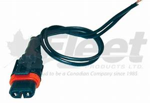 109869-g3 - Model 9 Wire Harness