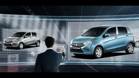 Suzuki Financing by Suzuki Launches Car Financing Portal In Pakistan