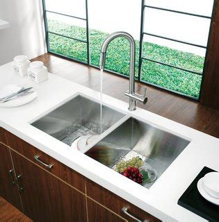 modular kitchen sink cheap and easy kitchen decorating goldenfingers 4254