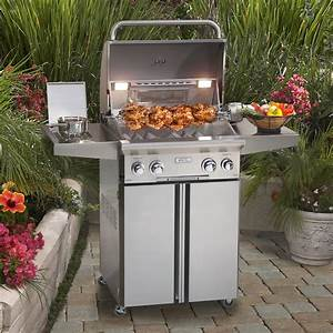 Benefits, Of, Cooking, On, Outdoor, Grill, U2013, Yonohomedesign, Com