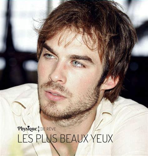 top 15 des plus beaux yeux d hommes beaux m 226 les yeux d hommes les plus beaux yeux beaux yeux